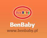 EuroBaby, Import/Produkcja artykułów dla niemowląt i dzieci,  P.P.H., Rzeszów