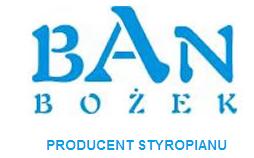 Ban Bożek, Sp. j., Krzeszowice