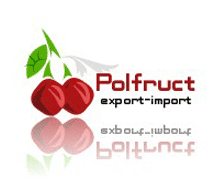 Polfruct, P.P.H.U., Busko-Zdrój