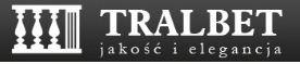Tralbet - Zakład produkcji kolumn i tralek betonowych, PPH, Ropczyce