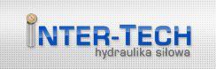 Inter-Tech - Hydraulika Siłowa, Sp. z o.o., Syców