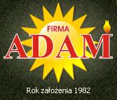 Adam, P.W., Zielona Góra