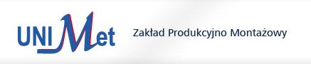 Unimet Zakład Produkcyjno Montażowy, P.P.H.U., Tychy
