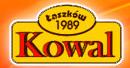 Kowal, P.P.H.U., Blizanów