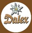 Dalex, P.P.H., Rabka