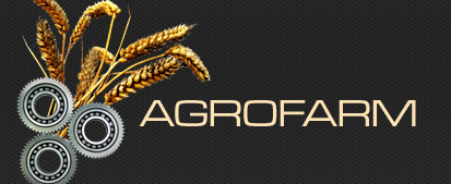 Agro-farm, P.H.U., Łódź