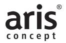 ArisConcept, P.P.H., Swarzędz