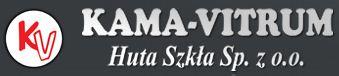 Kama-Vitrum Huta Szkła, Sp. z o.o., Kielce
