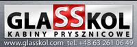 Glasskol, Sp. z o.o.., Koło