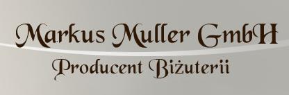 Markus Muller GmbH, Sp. z o.o., Kłodzko