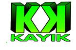 Kayik, P.P.H., Sp zo.o., Trzebiechów