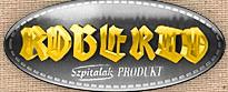 Szpitalak, P.P.H.U. Przemysław Szpitalak, Krapkowice