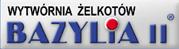 Bazylia II, P.P.H., Koluszki