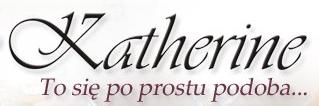 Katherine, Os. fiz., Żabno