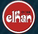 Inter-elkan, Sp. z o.o., Jarocin