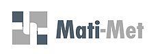 Mati-Met, P.P.H., Rzeszów