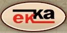 Ekka, P.H.U., Września