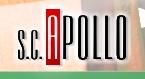Apollo Salon firan i zasłon, S.C., Jastrzębie Zdrój