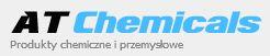 AT Chemicals, Sp. z o.o., Sochaczew