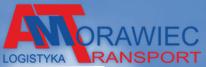 Eksport-Import Alfred Morawiec., Głogówek