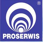 Proserwis, Sp. z o.o., Mysłowice