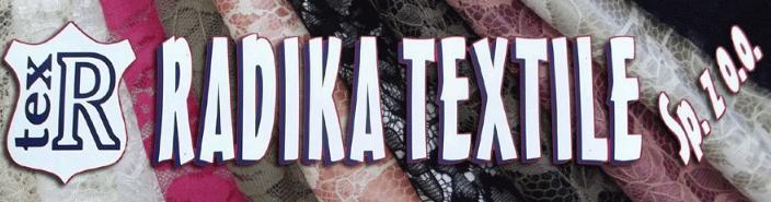 Radika Textile, Sp. z o.o., Janki