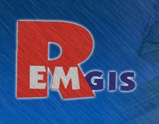 Remgis, Sp. z o.o., Wąbrzeźno