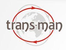 Trans-Man DKG Mancewicz, S.J., Białystok
