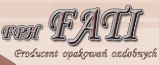 Fati, PPH, Mykanów