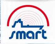 Smart, Sp. z o. o., Gdynia