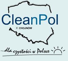 CleanPol, Sp. z o.o., Chojnów