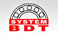 BDT-System, Sp. z o.o., Rzeszów