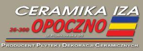 Przedsiębiorstwo Handlowe Exportowo Importowe Piotrowski Grzegorz, Os. fiz., Gielniów