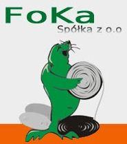 Foka, Sp. z o.o, Lubań