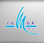 Remex, Sp. z o.o., Bieruń