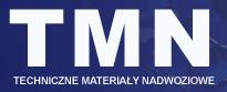TMN Techniczne Materiały Nadwoziowe, P.H.U., Steszew