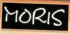 Moris Firma, F. H. U., Raszyn