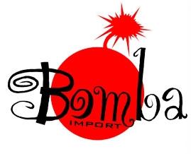 Bomba import, Sp. z o.o., Wrocław