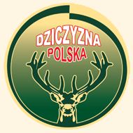 Dziczyzna BARKO, Mirosław Rybarkiewicz, Kołobrzeg