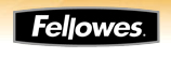 Fellowes Polska, S.A., Marki