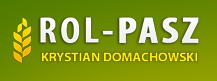 Rol-Pasz Krystian Domachowski, Os.Fiz, Gostyń
