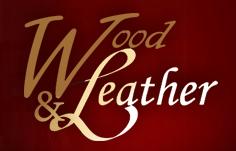 Wood&Leather, Os.Fiz., Rzeszów