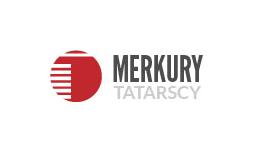Merkury, Sp. J., Kalwaria Zebrzydowska