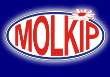Molkip, Os. Fiz., Wałcz