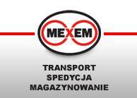 Mexem, Sp. z o. o., Warszawa