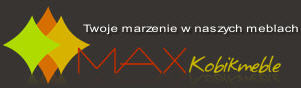 F.H.P. Max, Firma, Twardogóra