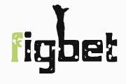 Figbet, P.P.H.U., Nowa Sól