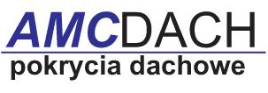 AMCDach, P.U.H., Strumień