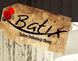 Batix, P.P.H.U., Jaworzno
