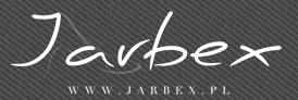 Jarbex, S.C., Wólka Kosowska